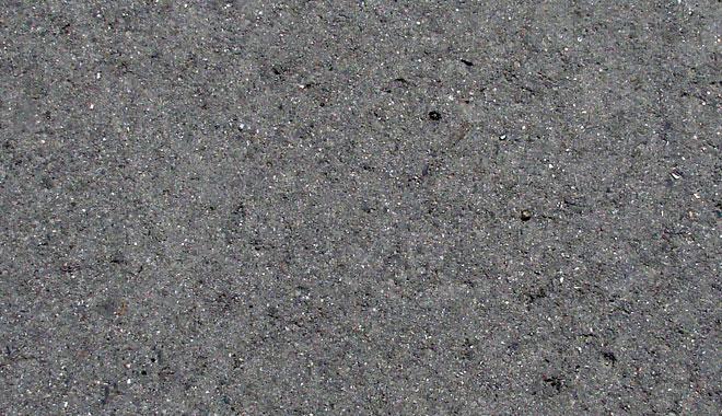 Method Statement for Application Of Bitumen Paint