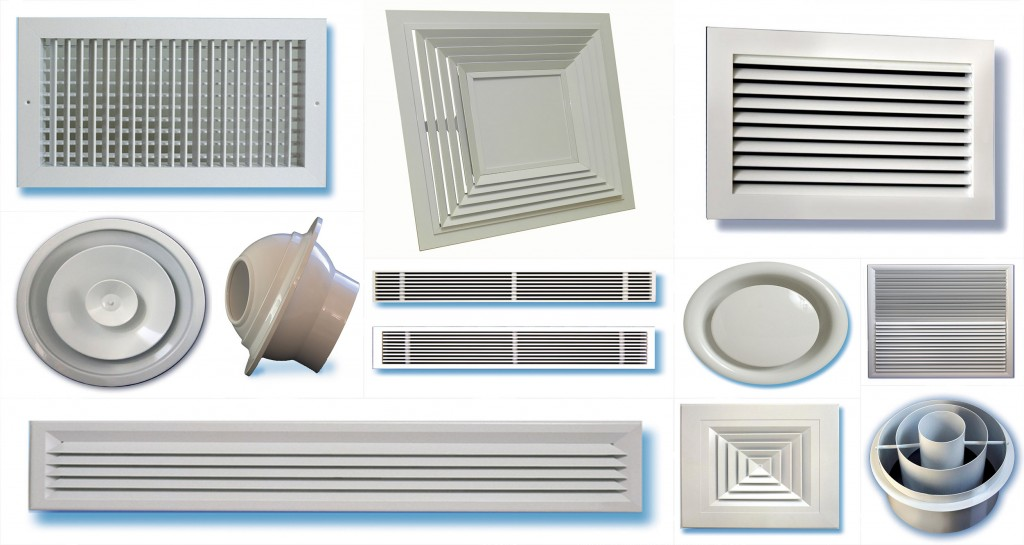Download Method Statement, Installation of Grills, Diffusers, Disc Valves, Louvers, HVAC ducting system