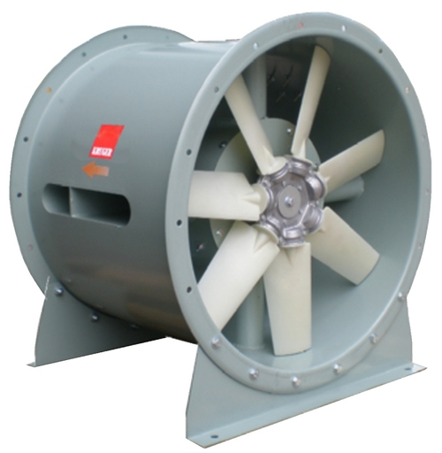Installation of Exhaust Fans. METHOD OF STATEMENT FOR INSTALLATION OF EXHAUST FANS   Method